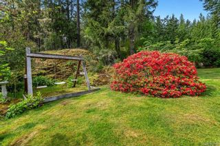 Photo 38: 2950 Michelson Rd in Sooke: Sk Otter Point House for sale : MLS®# 841918