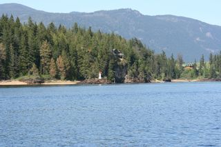 Photo 9: 11 6432 Sunnybrae Road in Tappen: Steamboat Shores Vacant Land for sale (Shuswap Lake)  : MLS®# 10155187