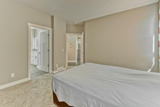 Photo 28: 114 SPEARGRASS Close: Carseland Detached for sale : MLS®# A1089929