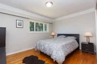 Photo 10: 2310 Tanner Rd in VICTORIA: CS Tanner House for sale (Central Saanich)  : MLS®# 768369