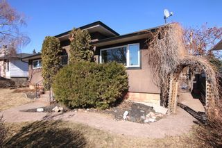 Photo 32: 816 Thorneycroft Drive NW in Calgary: Thorncliffe Detached for sale : MLS®# A1080703