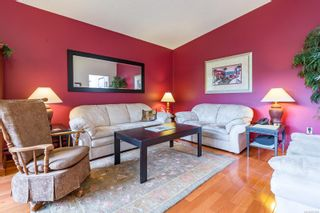 Photo 41: 4365 Munster Rd in : CV Courtenay West House for sale (Comox Valley)  : MLS®# 872010