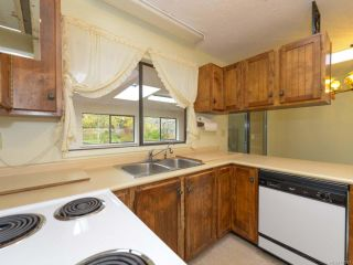 Photo 13: 353 Pritchard Rd in COMOX: CV Comox (Town of) House for sale (Comox Valley)  : MLS®# 747217
