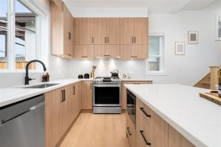 Photo 5: 3093 E 1ST AVENUE in Vancouver: Renfrew VE Condo for sale (Vancouver East)  : MLS®# R2518507