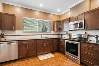 Photo 10: 3274 Hazelwood Rd in : La Luxton House for sale (Langford)  : MLS®# 855323