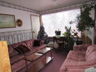 Photo 5: 2565 HIGHWAY 3A in Shoreacres: House for sale : MLS®# 2460484