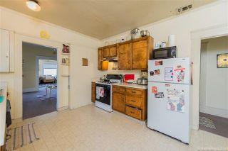 Photo 8: SAN DIEGO Property for sale: 2535 C Street