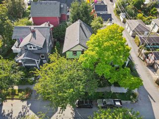 Photo 3: 839 LAKEWOOD Drive in Vancouver: Hastings House for sale (Vancouver East)  : MLS®# R2617630