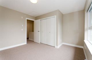 """Photo 16: 63 15353 100 Avenue in Surrey: Guildford Townhouse for sale in """"The Soul of Guildford"""" (North Surrey)  : MLS®# R2291176"""