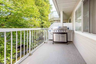 "Photo 17: 312 2678 DIXON Street in Port Coquitlam: Central Pt Coquitlam Condo for sale in ""The Springdale"" : MLS®# R2307158"