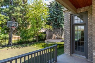 Photo 48: 2204 7 Street SW in Calgary: Upper Mount Royal Detached for sale : MLS®# A1131457