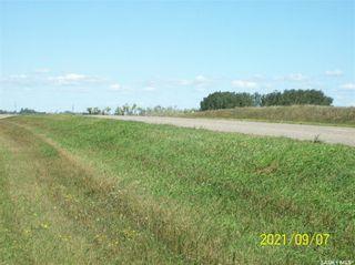 Photo 12: Strathcona Ave. 3 Acres Corman Park in Riverside Estates: Lot/Land for sale : MLS®# SK869892