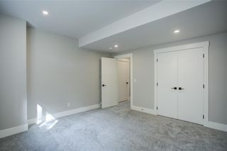 Photo 43: 3012 26a Street SW in Calgary: Killarney/Glengarry Semi Detached for sale : MLS®# C4268041