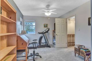 Photo 32: 15561 94 Avenue: House for sale in Surrey: MLS®# R2546208