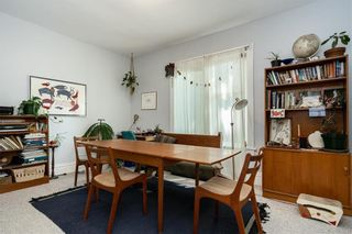 Photo 6: 781 Honeyman Avenue in Winnipeg: Wolseley Residential for sale (5B)  : MLS®# 202118531