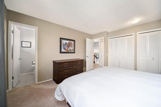 Photo 14: 36 Bermuda Way NW in Calgary: Beddington Heights Detached for sale : MLS®# A1111747