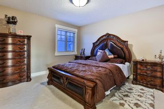 Photo 32: 72 ROCKCLIFF Grove NW in Calgary: Rocky Ridge Detached for sale : MLS®# A1085036
