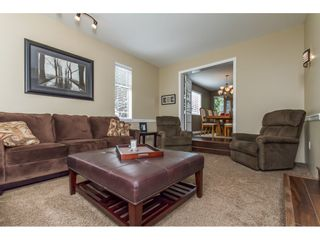 Photo 4: 7987 LOFTUS Street in Mission: Mission-West House for sale : MLS®# R2100912