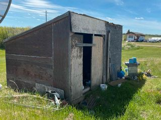 Photo 33: 24402 Township Road 603A: Rural Westlock County House for sale : MLS®# E4247251