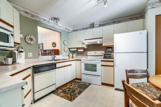 Photo 5: 205 2730 Island Hwy in : CR Willow Point Condo for sale (Campbell River)  : MLS®# 881506