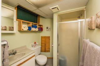 Photo 31: 9132 142 Street in Edmonton: Zone 10 House for sale : MLS®# E4246737
