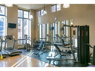 Photo 15: # 2210 909 MAINLAND ST in Vancouver: Yaletown Condo for sale (Vancouver West)  : MLS®# V1129575