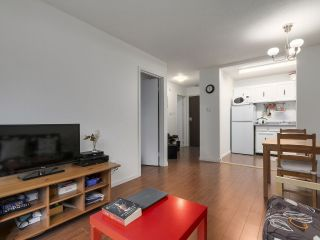 "Photo 6: 202 930 E 7TH Avenue in Vancouver: Mount Pleasant VE Condo for sale in ""WINDSOR PARK"" (Vancouver East)  : MLS®# R2126516"