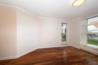 "Photo 8: 323 5700 ANDREWS Road in Richmond: Steveston South Condo for sale in ""RIVER'S REACH"" : MLS®# R2411844"