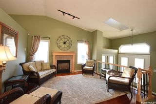 Photo 8: 412 Byars Bay North in Regina: Westhill Park Residential for sale : MLS®# SK796223