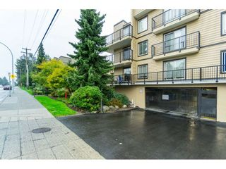 "Photo 20: 312 10468 148 Street in Surrey: Guildford Condo for sale in ""GUILDFORD GREENE"" (North Surrey)  : MLS®# R2407866"