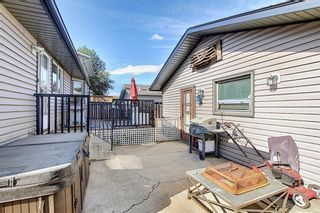 Photo 44: 1830 Summerfield Boulevard SE: Airdrie Detached for sale : MLS®# A1136419