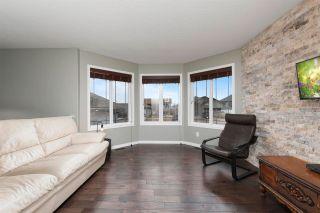 Photo 5: 1504 14 Avenue: Cold Lake House for sale : MLS®# E4237171