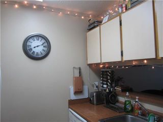 "Photo 3: 204 1365 E 7TH Avenue in Vancouver: Grandview VE Condo for sale in ""MCLEAN GARDENS"" (Vancouver East)  : MLS®# V1127103"