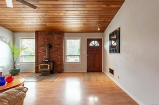 Photo 11: 1590 Juniper Dr in : CR Willow Point House for sale (Campbell River)  : MLS®# 866890
