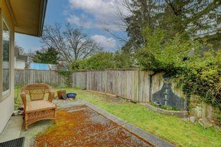 Photo 27: 4146 Cedar Hill Rd in : SE Mt Doug House for sale (Saanich East)  : MLS®# 871095