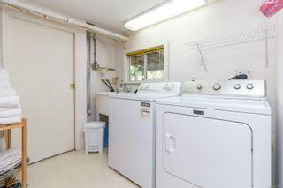 Photo 30: 2938 Scott St in : Vi Oaklands House for sale (Victoria)  : MLS®# 857560