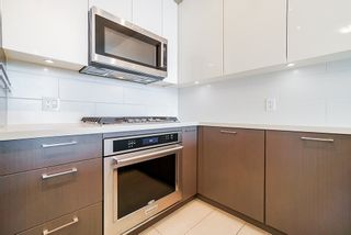 """Photo 11: 1512 271 FRANCIS Way in New Westminster: Fraserview NW Condo for sale in """"PARKSIDE"""" : MLS®# R2518928"""