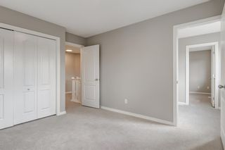 Photo 37: 48 Moreuil Court SW in Calgary: Garrison Woods Detached for sale : MLS®# A1104108