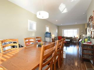 Photo 4: 2998 Alouette Dr in Langford: La Westhills House for sale : MLS®# 772078
