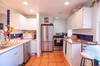 Photo 6: 518 Sumas St in Victoria: Vi Burnside House for sale : MLS®# 886910