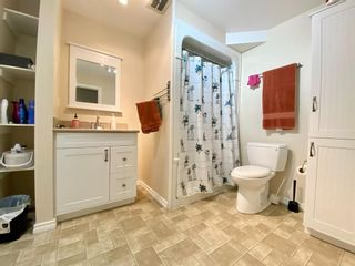 Photo 7: 11720 Canfield Road SW in Calgary: Canyon Meadows Semi Detached for sale : MLS®# A1093657