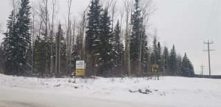 Photo 2: LOT 2 S MCBRIDE TIMBER Road in Prince George: Upper Mud Land for sale (PG Rural West (Zone 77))  : MLS®# R2543587