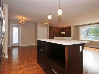 Photo 8: 970 Haslam Ave in VICTORIA: La Glen Lake House for sale (Langford)  : MLS®# 679799