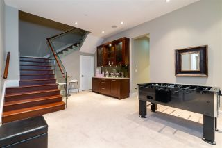 Photo 17: 2790 HIGHVIEW PLACE in West Vancouver: Whitby Estates House for sale : MLS®# R2434443
