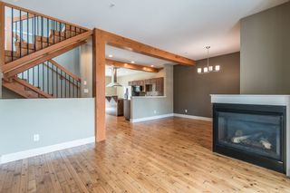 """Photo 14: 19 39758 GOVERNMENT Road in Squamish: Northyards 1/2 Duplex for sale in """"Arbourwoods"""" : MLS®# R2163642"""