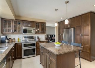 Photo 6: 2415 Paliswood Road SW in Calgary: Palliser Detached for sale : MLS®# A1095024