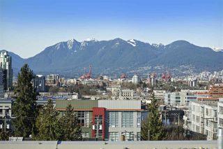 Photo 17: 203 289 E 6TH Avenue in Vancouver: Mount Pleasant VE Condo for sale (Vancouver East)  : MLS®# R2446557
