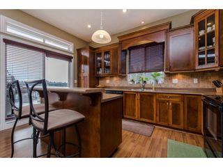 "Photo 10: 24382 104 Avenue in Maple Ridge: Albion House for sale in ""CALEDON LANDING"" : MLS®# R2135098"