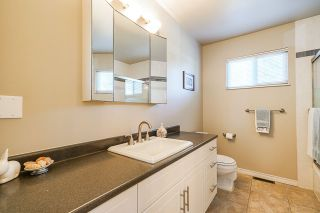 """Photo 28: 5 3397 HASTINGS Street in Port Coquitlam: Woodland Acres PQ Townhouse for sale in """"MAPLE CREEK"""" : MLS®# R2512704"""