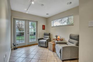 Photo 17: 6441 SHERIDAN Road in Richmond: Woodwards House for sale : MLS®# R2530068